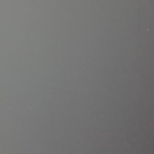 ST Grafit 806 Пленки антистейч ПВХ