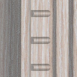 Дуб беленый карниз 59777305 для КУ9П (аналог дуб атланта)