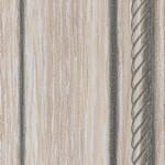 Дуб беленый коса 59777301 для РУ105П, НУ101П (аналог дуб атланта)