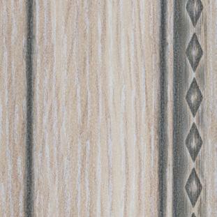 Дуб беленый ромб 59777302 для РУ106П, НУ102П (аналог дуб атланта)