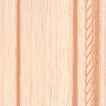 Дуб молочный коса 59413301 для РУ105П, НУ101П (аналог дуб 4120)