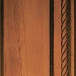 Груша коса 52180301 для РУ62, НУ69 (1R804)