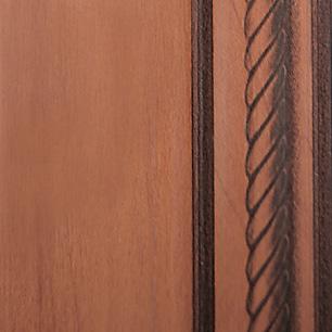 Груша коса 52681301 для РУ62, НУ69 (1R805)