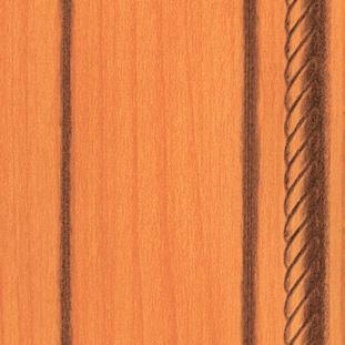 Груша коса 59115301 для НУ101П, РУ62, РУ105П (аналог 4968)