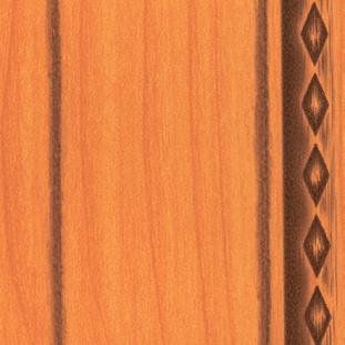 Груша ромб 59115302 для РУ106П, НУ102П (аналог 4968)