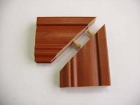 Konstruktsiya5 Конструкция мебельных фасадов МДФ
