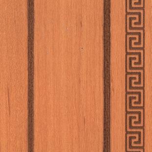 Ольха коричневая плетенка 59107307 для РУ63 (аналог 4647)
