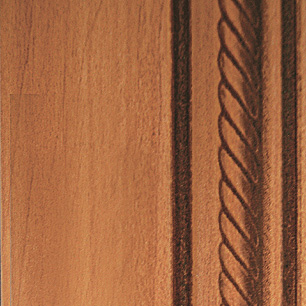 Ольха коса 52128301 для РУ62, НУ69 (1R402)
