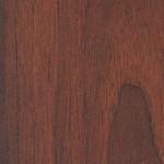 Oreh 4835 150x150 Декоры облицовачных финиш пленок