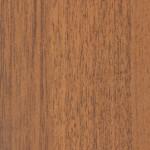 Oreh 4853 150x150 Декоры облицовачных финиш пленок