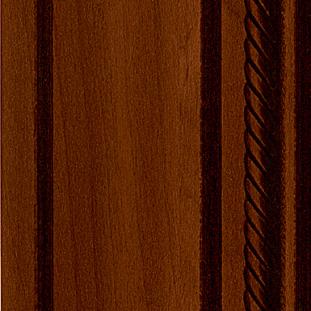 Орех коса 51961301 для РУ62, НУ69 (1R601)