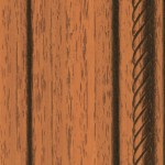 Орех коса 59112301 для РУ62, РУ105П, НУ101П (аналог 4842)