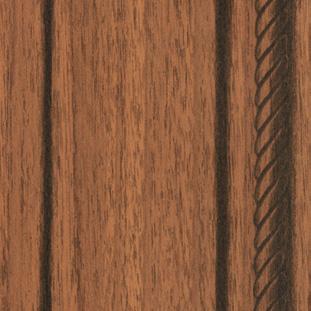 Орех коса 59114301 для НУ101П, РУ105П, РУ62, НУ69 (аналог 4853)