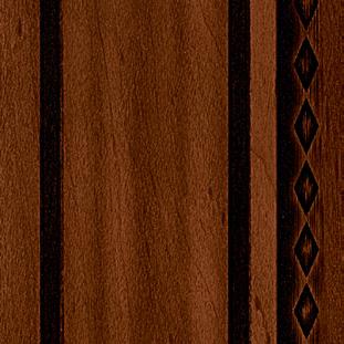 Орех ромб 52680302 для РУ63,НУ68 (1R605)