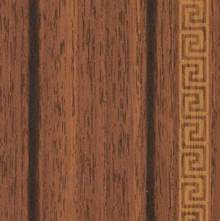 Орех золотистая плетенка 59111306 для РУ63 (аналог 6998)