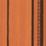 Яблоня коса 59113301 для НУ101П, РУ62, РУ105П (аналог 4966)