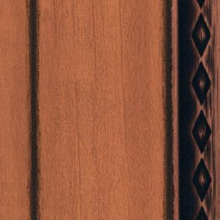 Яблоня ромб 59113302 для НУ102П, РУ106П (аналог 4966)